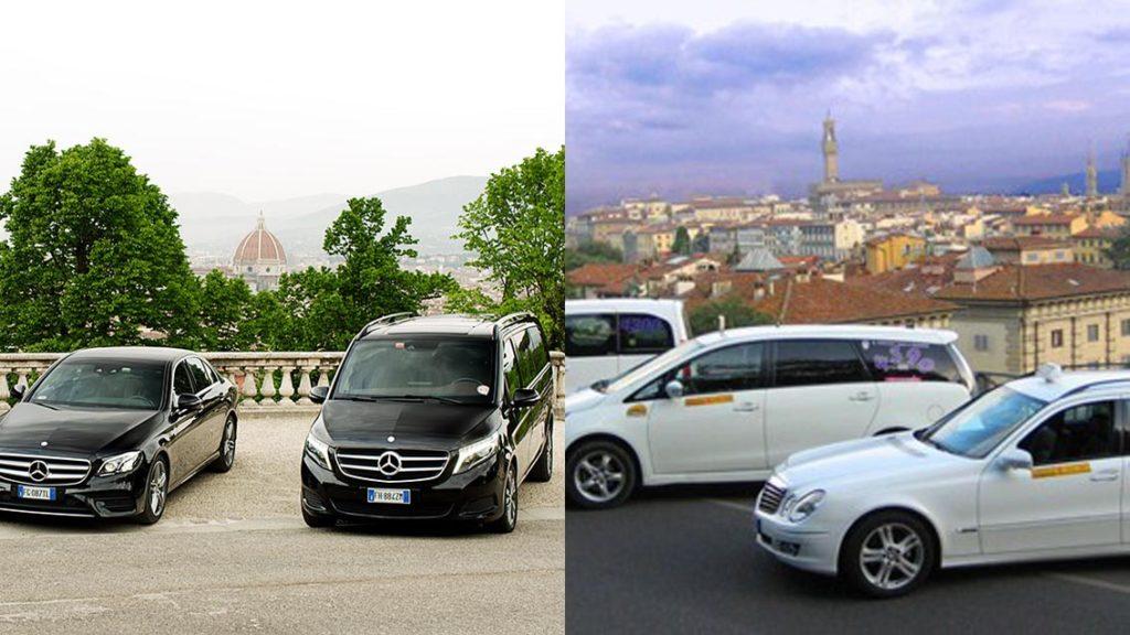 Taxi – Ncc: Uiltrasporti, Decreti attuativi della L. 12/2019 essenziali per lotta ad abusivismo